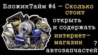 видео Автозапчасти на заказ - бизнес идеи без вложений. Генератор бизнес идей на ideabiza.ru