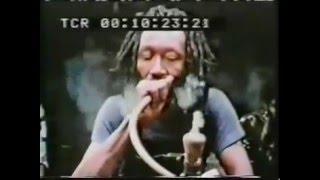 Rastafari Nyabinghi