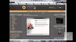 tutorial  Cómo escuchar y Grabar una Radio Online en AIMP V3 2