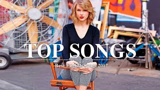 New Mashup of Popular Songs 2017-2018 ✔ Best Popular Songs Remix 2017 ✔ Top 100 HIT Love Songs 2017