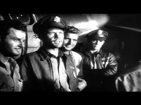 Random Movie Pick - Air Force - Trailer YouTube Trailer