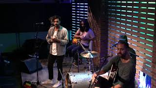 "Young The Giant Interview: ""Music Video/New Album"""