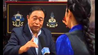 18 Aug 2014 - TibetonlineTV News