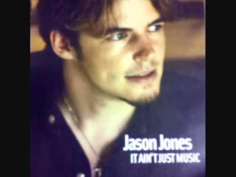 Jason Jones - You're My Favorite