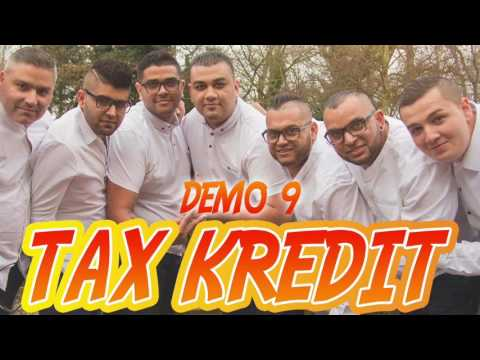 Tax Kredit Demo 9 - DESPACITO