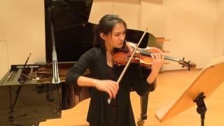Yoshihisa Taira: Convergence III