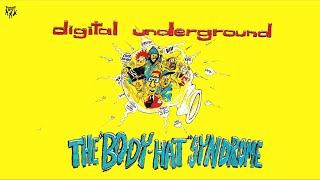 Digital Underground - Wassup with the Luv
