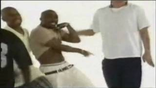 Watch Tupac Shakur Changes video