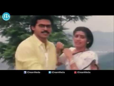 Sundarakanda Movie Songs - Akasana Suryudu Song - M. M. Keeravani Songs