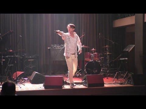 Yerevan, 14.02.20, Fr, Sergey Arutyunov, Сергей Арутюнов в Ереване,Video-2,