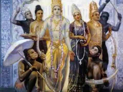 Janam Safal Hoga Re Bande, Mann Mein Ram Basale