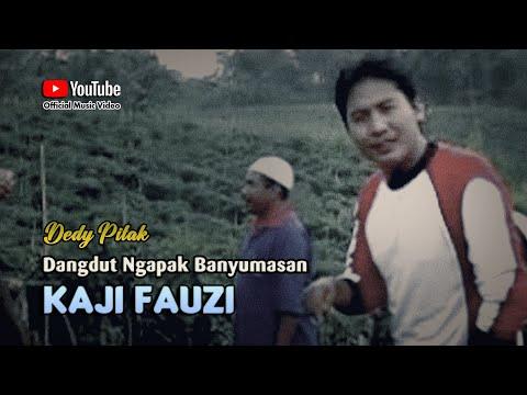 Dedy Pitak ~ HAJI FAUZI # Budidaya Lombok Desa Purwadadi Kutasari Purbalingga