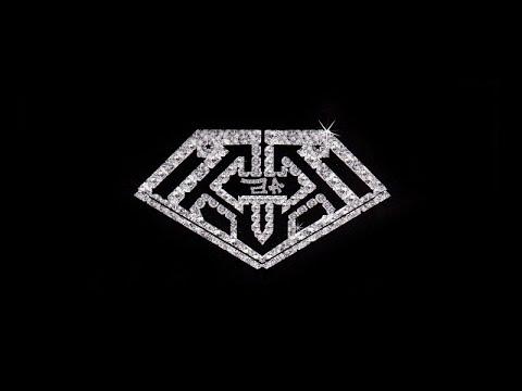 Thaitanium  MV. Believe  Audio MV