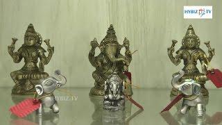 Decorative Handecor Brass Materials at Mantra - hybiz