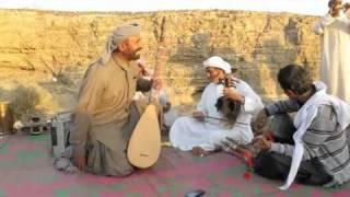 Balochi Mehfil Diwaan    Siji Manama UAE 9