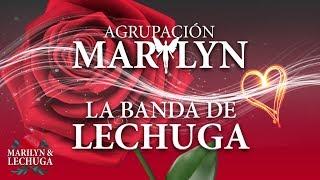 Download Video Cumbias Testimoniales │ Enganchados La Banda de Lechuga y Agrupacion Marilyn MP3 3GP MP4