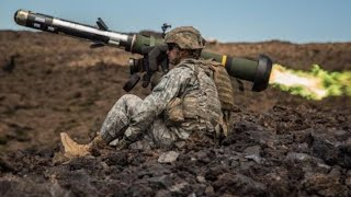 Corduene Military | Peshmerga/HAT | Kurdish Freedom Fighters
