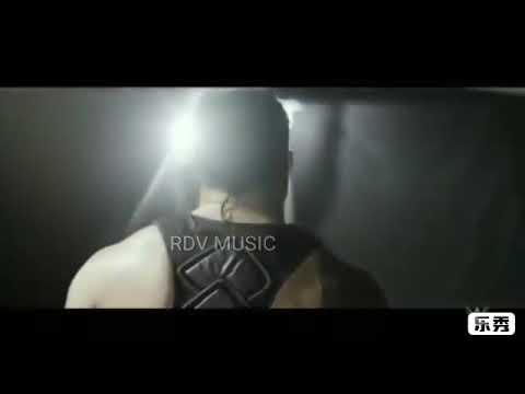 Roman reigns new Punjabi song Yona aa Blood
