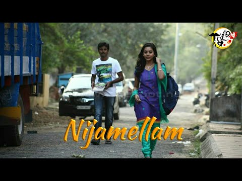 Nijamellaam Maranthu Pochu💕    Ethir Neechal    SivaKarthikeyan    Anirudh.