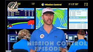 Mission Control episode 6