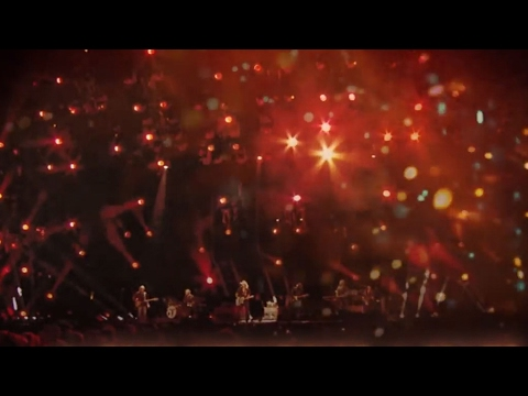 #CMAFestGuess  2014 CMA Music Festival LP Field Lineup Trailer  CMA Fest 2014  CMA