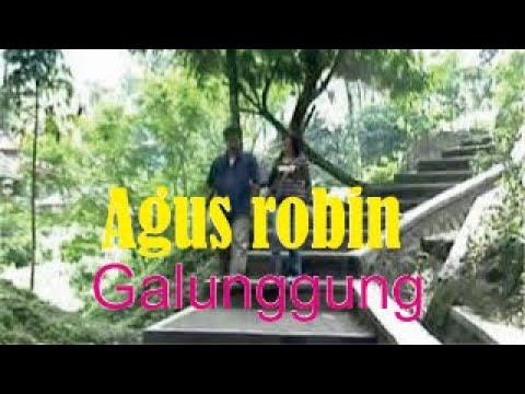 Agus Robin-Galunggung