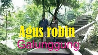 Video Agus Robin-Galunggung download MP3, 3GP, MP4, WEBM, AVI, FLV Juni 2018