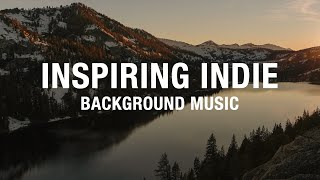 Indie Folk Background Music For Travel Hiking Videos
