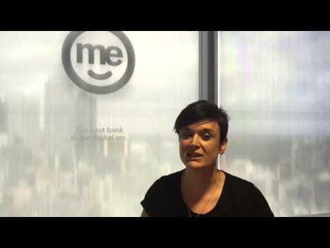 Samantha Macleod GM- Cyber Security, ME   Upcoming Keynote
