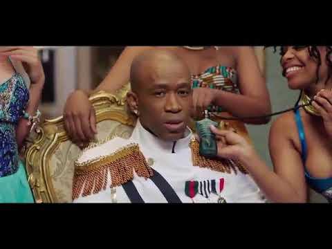 Mafikizolo new love song