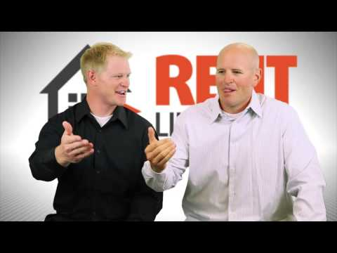 [6 of 7] Answered: The top 10 FAQ's About Rental Property Management