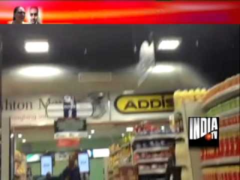 Heart touching stories of Indians who faced Nairobi Mall attack Part 1 Travel Video