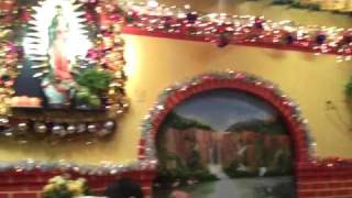 Taqueria Cancun - Wcities