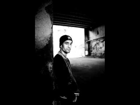 Jeremy Olander - Fairfax (Original Mix)