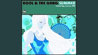 Provided to YouTube by Daredo Summer (B2B Remix) · Kool · The Gang ...