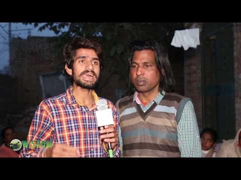 Ki Hoya Tere Lag Gayi Mehndi - Punjabi Sad Song