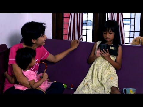 Solusi Life 7 Maret 2015 (3/3) - Memperkenalkan Seks Secara Tepat Kepada Anak