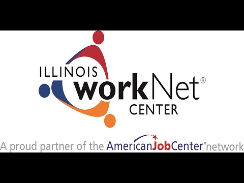 Career Link Manufacturing Month Virtual Job Fair - 10/27/20