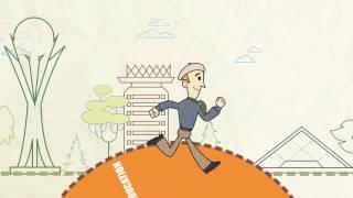 Образование за рубежом Алматы(ABC Travel образование за рубежом для всех! Занимаемся подборкой языковых курсов, университетов и программ..., 2016-04-18T06:05:00.000Z)