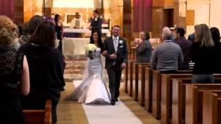 Wedding Event Planer Chicago, Illinois