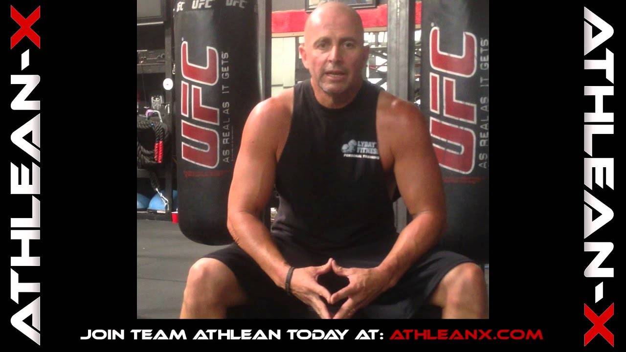 athlean x review jaw dropping results you ve got to see this