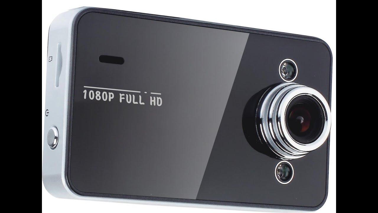 Стоимость видеорегистраторов в китае видеорегистратор с антирадаром визант 730 отзывы