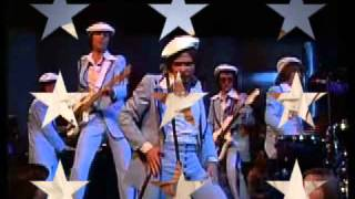 Watch Rubettes Im Just Dreaming video
