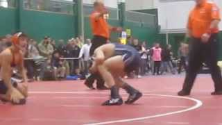 2015 01 10 jakob camacho danbury vs adam busiello eastport south manor 99
