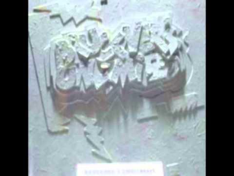 Bruckner's Unlimited - aus: Bruckner's Zweitbeste