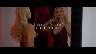 Lina Dior -Rich Rich official music video