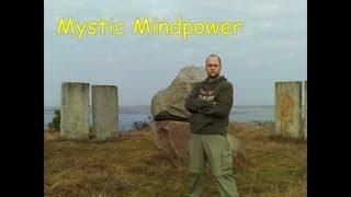 Mystic Mind Power: Gedanken und Phänomenen auf der Spur Kompletter Film Übernatürliches Ufo Doku PSI