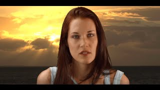 How To Live A Life Worth Living - Teal Swan -