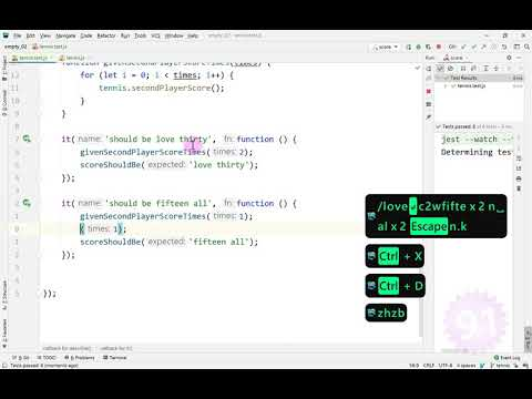 【極速開發】WebStorm + JavaScript - v2