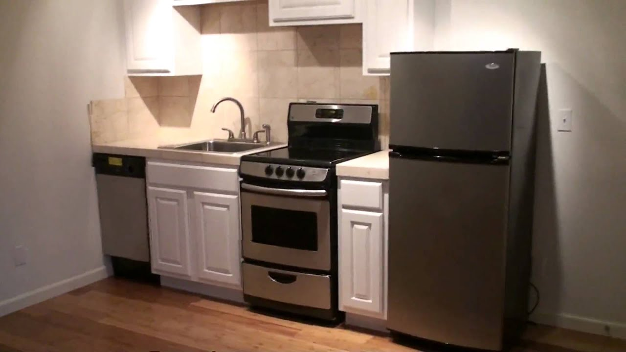 Hyde Park Garage Apartment For Lease 210 W 38th Austin TX Ready ...
